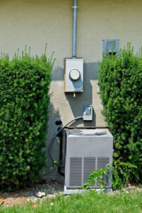 Servicing Your Home Air Conditioner